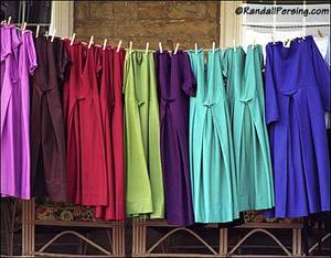 adressofanycolor_amish_randall_pers