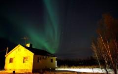 Aurora-Borealis4_2116385b