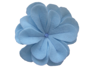 Blue-Flower-Transparent1