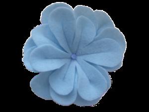 Blue-Flower-Transparent1