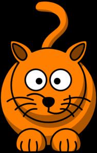 cute-red-cat-md