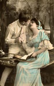 lovers-c-1910s-1-s1